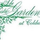 Bistro Garden At Coldwater