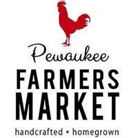 Pewaukee Farmer's Market