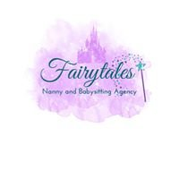 Fairytales Nanny Agency UK