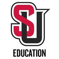 Seattle University Graduate Counseling Program