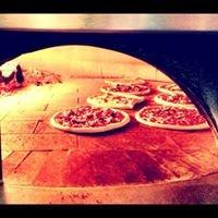 Pizza Birra Surry Hills