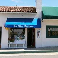 The Mesa Bookstore