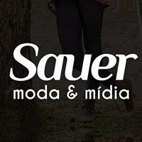 Sauer Moda & Mídia