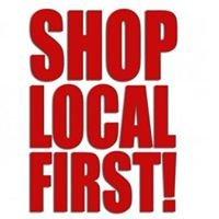 Shop Local, Amesbury