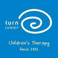 Turn Center