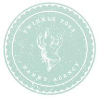 Twinkle Toes Nanny Agency Tampa
