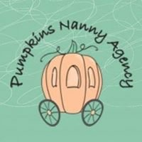 Pumpkins Nanny Agency