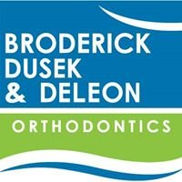 Broderick & Dusek Orthodontics