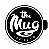 The Mug Coffee