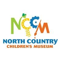 North Country Children's Museum