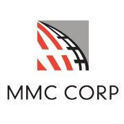 MMC Corp