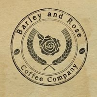 Barley And Rose Coffee Company
