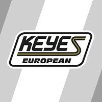 Keyes European