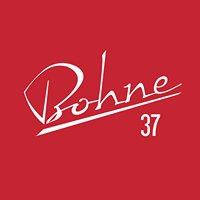 Bohne 37