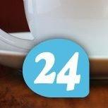 KaffeeShop24.de