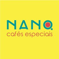 Nano Cafés Especiais