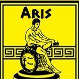 Aris Sports Bar