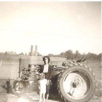 Silver Acres Farm