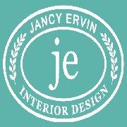Jancy Ervin Design