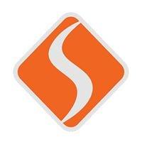 Simons Sportswear