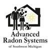 Advanced Radon Systems of Southwest Michigan