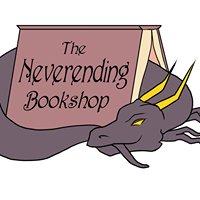 The Neverending Bookshop