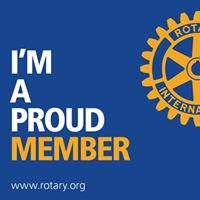 Rotary Club of Bedfordview