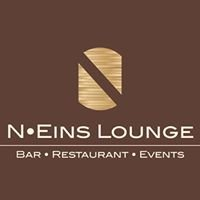 N1 Lounge Mannheim