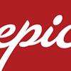 Epicurean Organic
