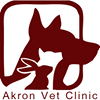 Akron Vet Clinic