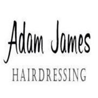 Adam James Hairdressing