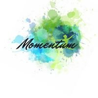 Momentum Dance Ensemble
