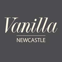 Vanilla Newcastle