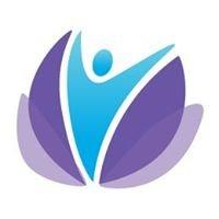 Soledad Care Solutions