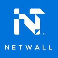 Netwall Tecnologia