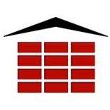 Willow Creek Overhead Door - Amarillo Garage Door Company