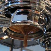 Colorado Coffee Techs