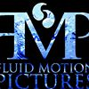 Fluid Motion Pictures