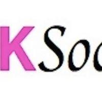 PINK Society Fashion