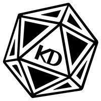 Kobold's Den