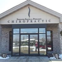 Spencer-Smith & Perugini Chiropractic