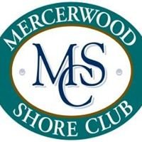 Mercerwood Shore Club