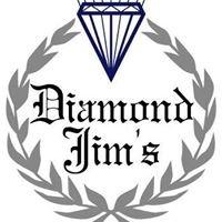Diamond Jim Motorcars