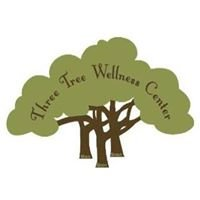 Three Tree Wellness Center