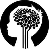 The Empowered Brain Institute