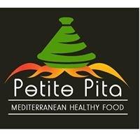 Petite Pita