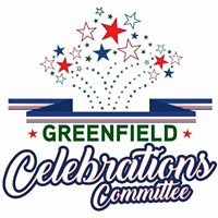 Greenfield 4th of July