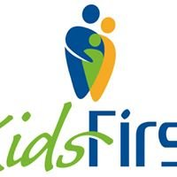 KidsFirst en espanol