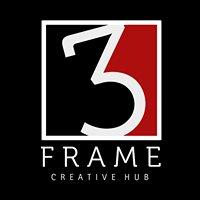 Frame 3 Studio
