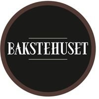 Bakstehuset på Ask